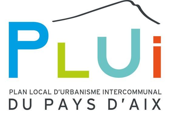 PLUI_Logo