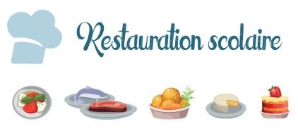 Restauration-scolaire-1200x630-RVB