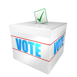 ballot-box-1359527_640