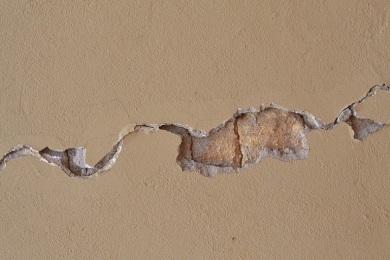 concrete-1600535_960_720[1]