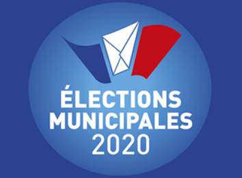 elections-municipales-2020[1]
