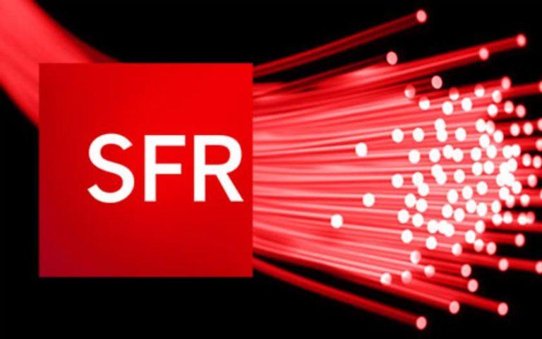 sfr-fibre-768x480