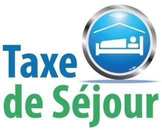 taxes_de_sejour_700x556_1_0x0_0_FFFFFF[1] - Copie