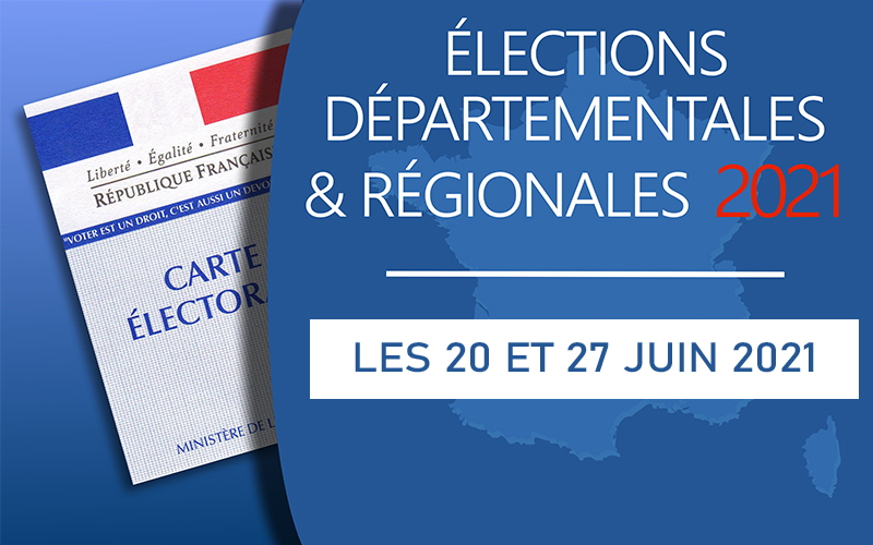 visuel-election-dep-et-reg-2021