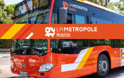 Metropole_mobilit_info