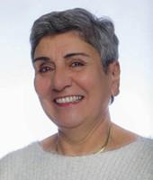 Anne-Marie Barneoud Rousset
