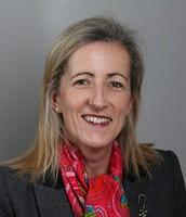 Aline Payan