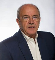 Daniel Guez