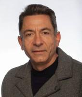 Henri Paret