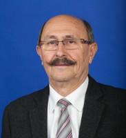 Michel Légier
