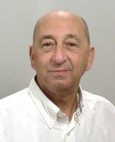 Joseph Lobelson