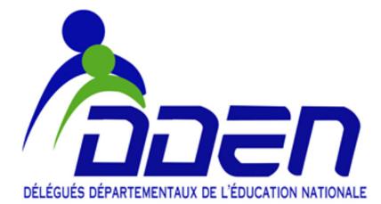 logo-dden-png-16322