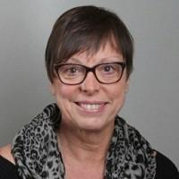 Martine Delavergne