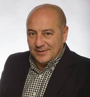 Patrick Hasbanian