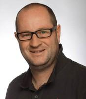 Stéphane Faure