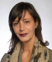 Véronique Eiglier