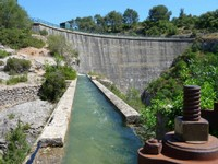 barrage-zola2