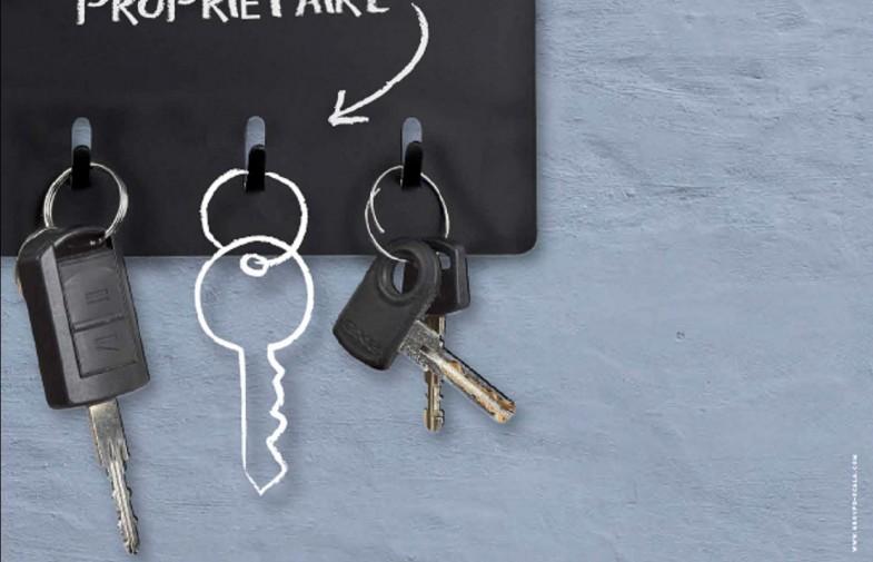 Aide de la CPA pour l'acquisition d'un logement