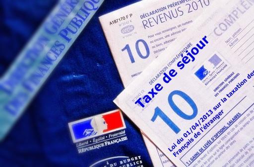 taxe-sejour-francais-residents-va-payer-L-9ciGYq