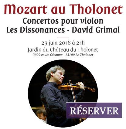 Affiche-Mozart-au-Tholonet