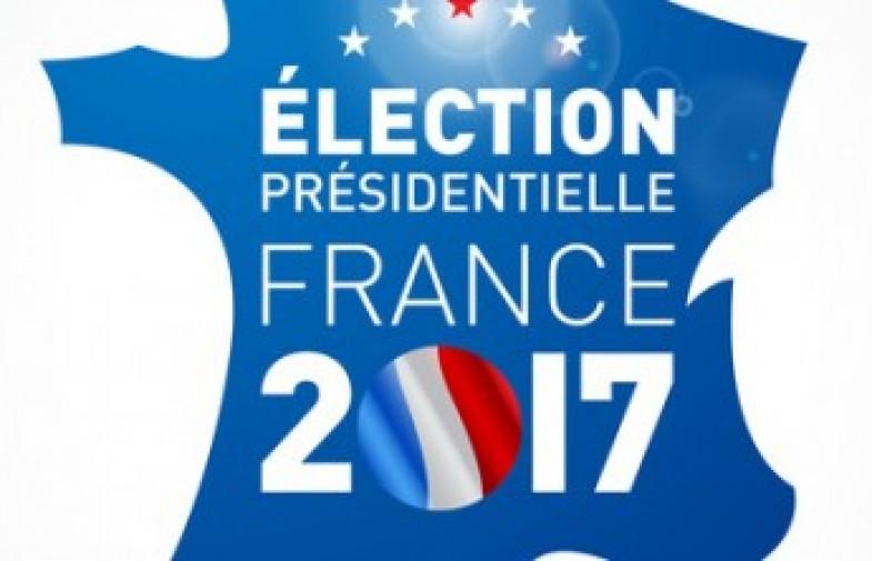 élection présidentielle 2017 / inscriptions avant le 31 décembre