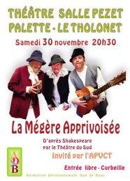La-megere-Palette-A6-sml