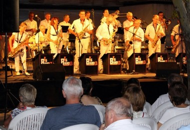 big band 13 13 juillet - Copie - Copie