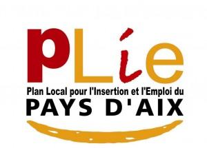 Plie-logo-300x215[1]