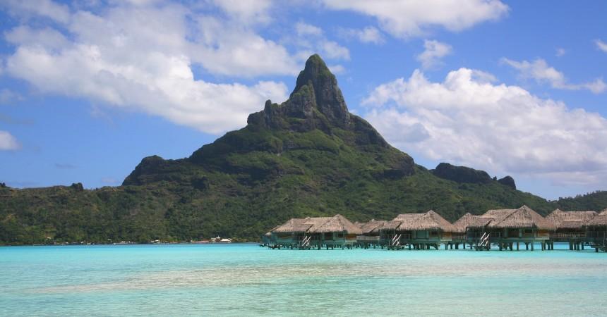 theâtre / «allô, Tahiti» par les 3T / 13 et 14 octobre