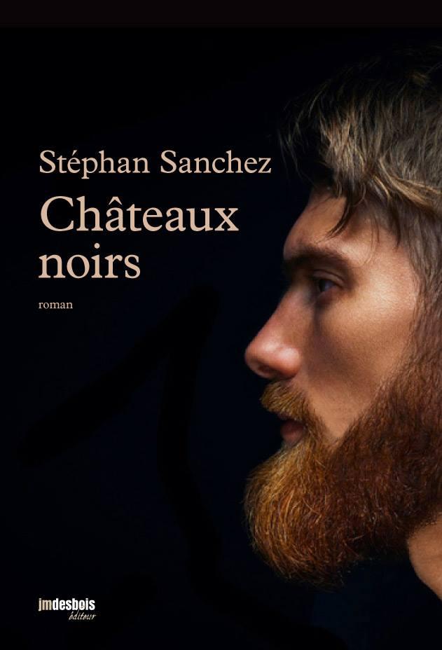 livre stephan sanchez