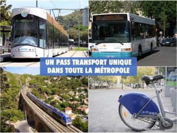 pass-transport-unique-metropole-provence-696x523