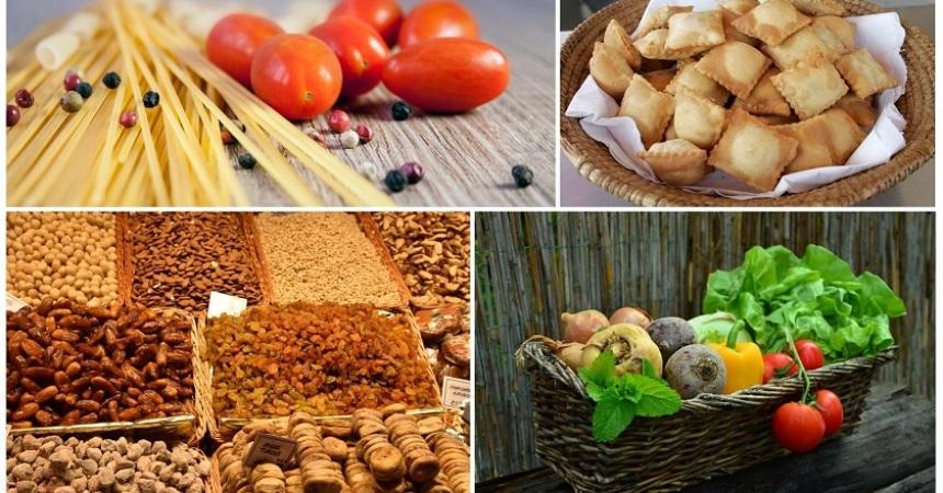 marché / vendredis de 16h à 20h / près du Ferrageon