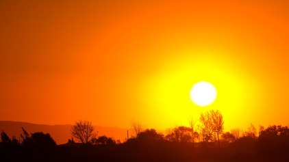 sunset-1404129_1920