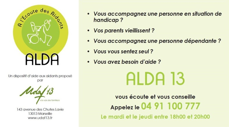 alda2