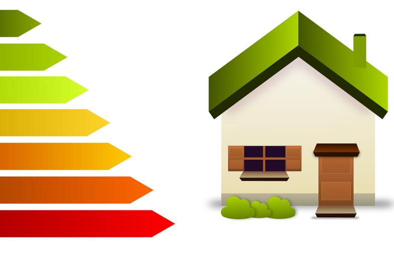 aide pour la rénovation énergétique de votre logement