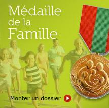 medaille-famille-udaf13