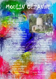 AFFICHE MOULIN 2019 actualisee