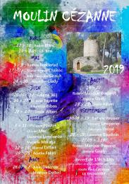AFFICHE MOULIN 2019 actualisee 11.06