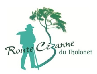 logo route cezanne