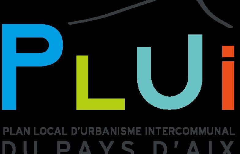 Plan Local d'Urbanisme Intercommunal du Pays d'Aix / dates de réunion