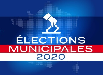 Elections-municipales[1]