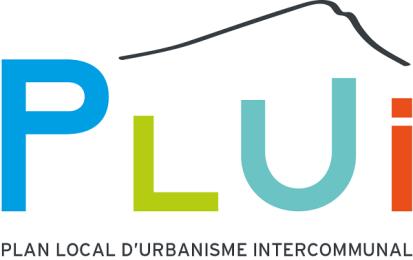 logo PLUI - Copie