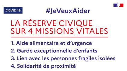 service-civique-covid-19-66204