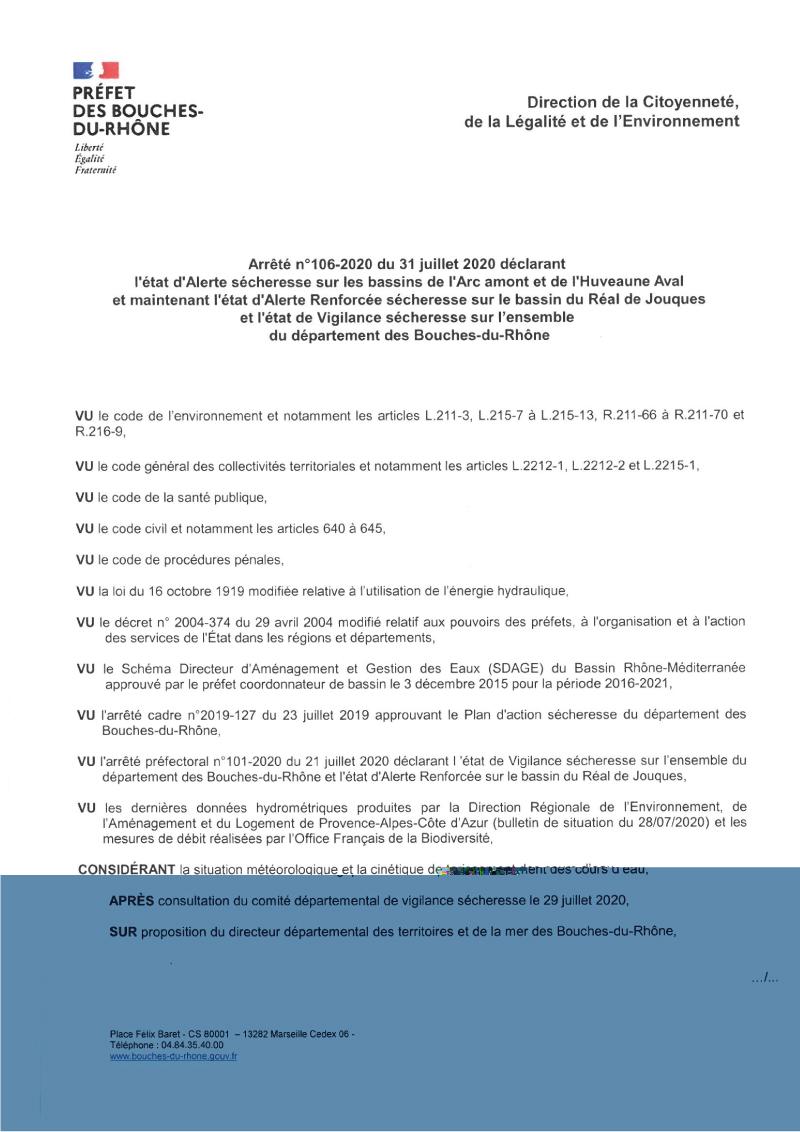 arrete-prefet-secheresse-bouches-du-rhone-le-tholonet-1