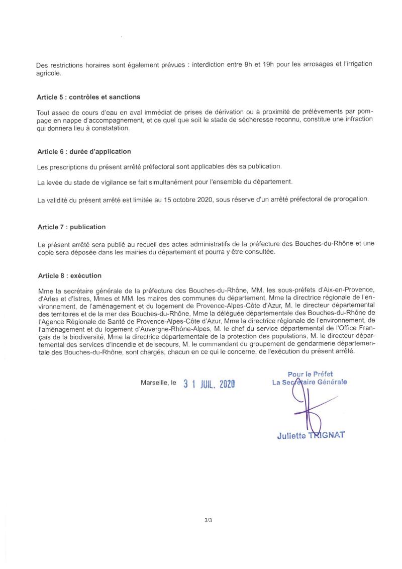 arrete-prefet-secheresse-bouches-du-rhone-le-tholonet-3