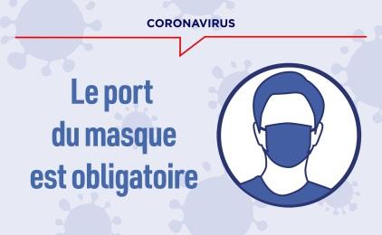 0720-villeparisis-covid19-masque-obligatoire