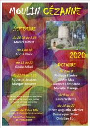 AFFICHE MOULIN actualisee 13.10
