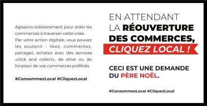 commerces click