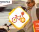 Métropole / location longue durée de vélo électrique