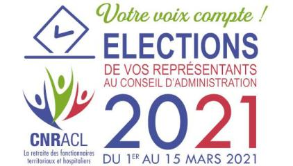 Elections_581x332